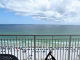 8499 Gulf Blvd - Photo 2