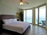 8499 Gulf Blvd - Photo 31