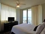 8499 Gulf Blvd - Photo 46