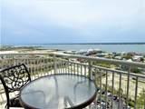 8499 Gulf Blvd - Photo 49