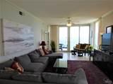 8499 Gulf Blvd - Photo 5