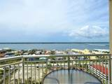 8499 Gulf Blvd - Photo 50