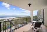 27008 Perdido Beach Blvd - Photo 2
