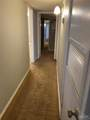 7171 9th Ave - Photo 11