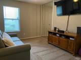 7171 9th Ave - Photo 12