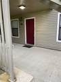 7171 9th Ave - Photo 2