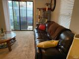 7171 9th Ave - Photo 3