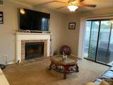 7171 9th Ave - Photo 4