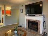 7171 9th Ave - Photo 5