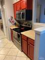 7171 9th Ave - Photo 8