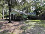 3825 11th Ave - Photo 1