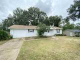 512 Greenberry Dr - Photo 1
