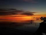 10335 Gulf Beach Hwy - Photo 46