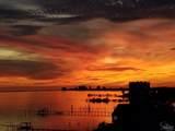 10335 Gulf Beach Hwy - Photo 47