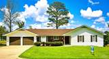 2531 Indian Hill Rd - Photo 1