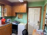 208 7th Ave - Photo 17