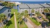 200 Pensacola Beach Rd - Photo 20