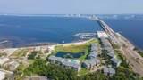 200 Pensacola Beach Rd - Photo 30