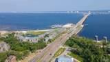 200 Pensacola Beach Rd - Photo 34