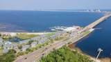 200 Pensacola Beach Rd - Photo 36