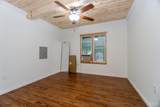 5803 Kendall Ave - Photo 10