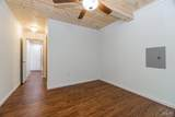 5803 Kendall Ave - Photo 11