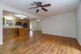 5803 Kendall Ave - Photo 13