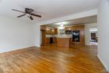 5803 Kendall Ave - Photo 14