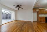5803 Kendall Ave - Photo 15