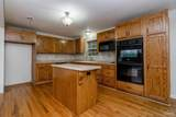 5803 Kendall Ave - Photo 16