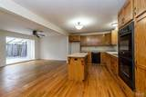 5803 Kendall Ave - Photo 19