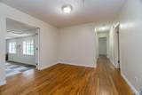 5803 Kendall Ave - Photo 20