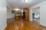 5803 Kendall Ave - Photo 21