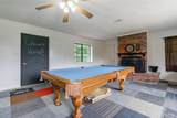 5803 Kendall Ave - Photo 24