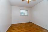 5803 Kendall Ave - Photo 25