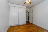 5803 Kendall Ave - Photo 26