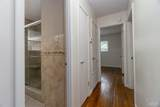 5803 Kendall Ave - Photo 27