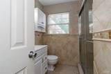 5803 Kendall Ave - Photo 28