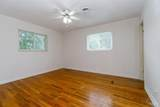 5803 Kendall Ave - Photo 30