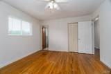 5803 Kendall Ave - Photo 31