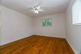 5803 Kendall Ave - Photo 32