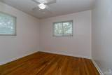 5803 Kendall Ave - Photo 34