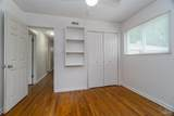 5803 Kendall Ave - Photo 35