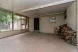 5803 Kendall Ave - Photo 37