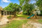 5803 Kendall Ave - Photo 39