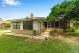 5803 Kendall Ave - Photo 40