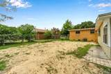 5803 Kendall Ave - Photo 41