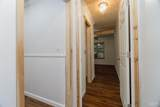 5803 Kendall Ave - Photo 8