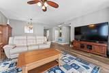 8501 Gulf Blvd - Photo 11