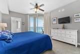 8501 Gulf Blvd - Photo 18